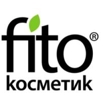 Fitokosmetyka