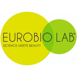 EuroBio Lab