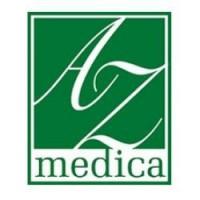 AZ Medica