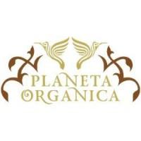 Planeta Organica