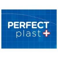 Perfect Plast