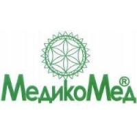 MedikoMed