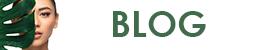 blog Fitouroda