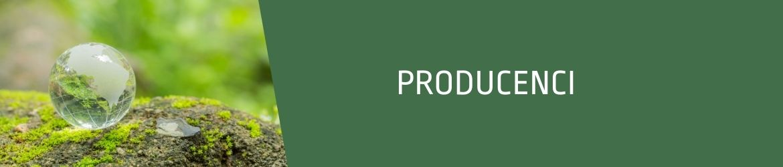 producenci naturalnych kosmetyków Fitouroda